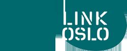 Link Oslo